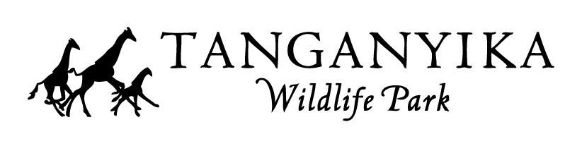 Tanganyika Wildlife Park Photo Retrieval